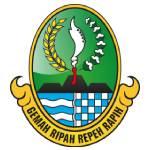 Logo Pemerintah Provinsi Jawa Barat